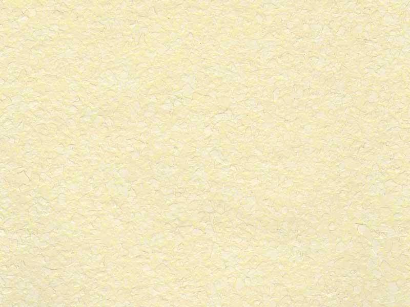 кремовый цвет фото: